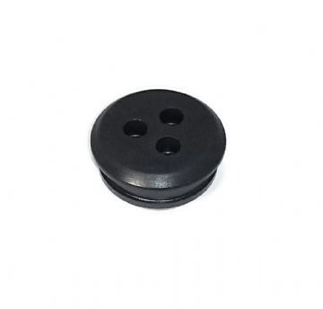 Fuel Tank Grommet, Echo Part 132115-55930, 13211555930, For Many Models
